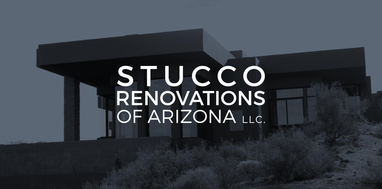 home stucco renovations of az. Black Bedroom Furniture Sets. Home Design Ideas